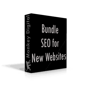 bundle-seo