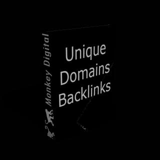 unique-domains-backlinks